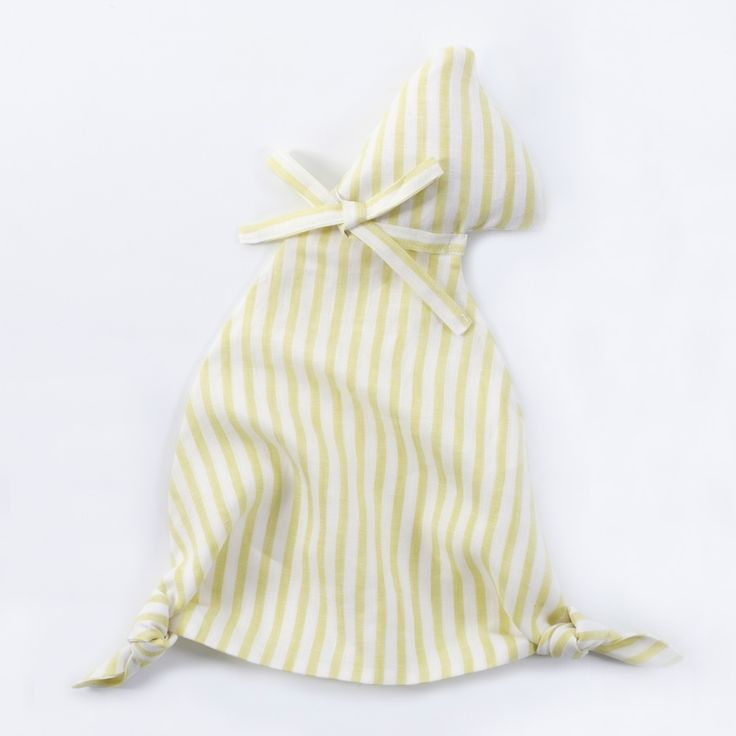 miniLudO SS16 Capsule Collection. #miniLudO #SS16 #BabyGirl #FashionKids #babycomforter #Spring #Summer #Primavera #Estate #PE16 #evergreen #green #Toddler #Style #babies #Mare #Spiaggia @pequenitoshop