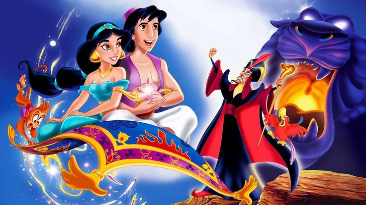 Aladdin (1992) English Film Free Watch Online Aladdin (1992) English Film Aladdin (1992) English Full Movie Watch Online Aladdin (1992) Watch Online Aladdin (1992) English Full Movie Watch Online Aladdin (1992) Watch Online, Watch Online Watch Moana Aladdin (1992) English Full Movie Download Aladdin (1992) English Full Movie Free Download