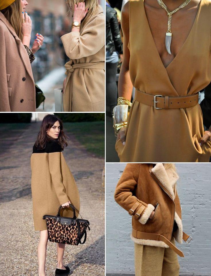 Camel-Inspiration_Street_Style-Collage_Vintage-14