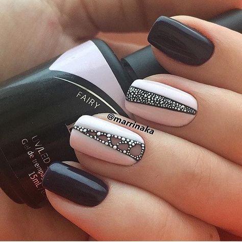 2018 nail designs