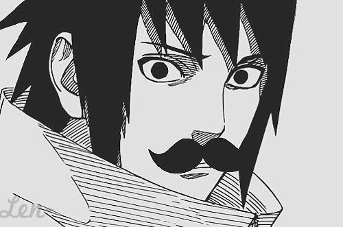 I can't even... Tags: Sasuke Uchiha.