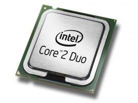 Poze Procesor Intel Core 2 Duo E8400, 3.0GHz, 6MB, LGA775