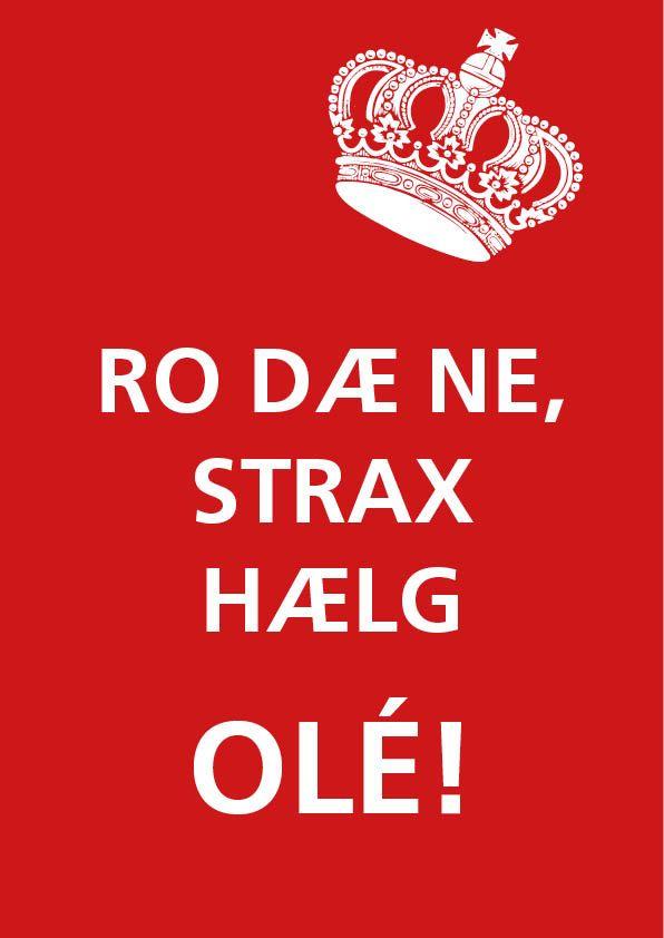 #weekend #helg #storm #ole #orkan #uvær #keepcalm #norge #vesterålen #ekstremvær #olé #nordnorskhumor #humor  Bare å fortøye seg i vindunken og holde seg i ro denne helga! :)