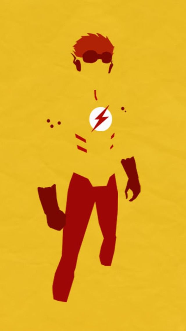 phone wallpaper flash the flash wallpaper for iphone 5