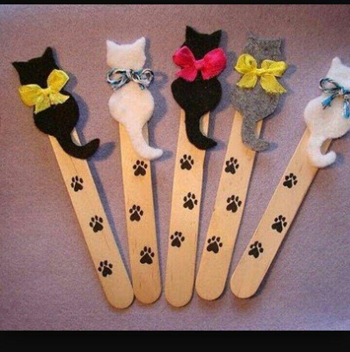 kedi severler için  (for Cat lover)