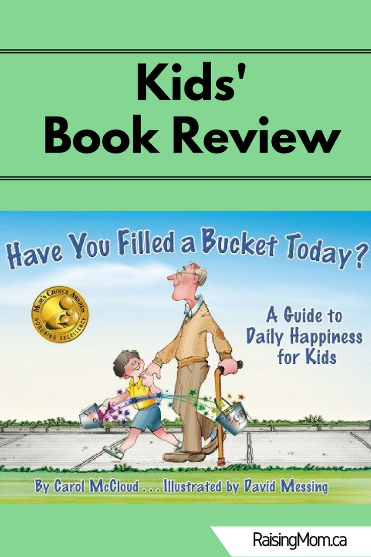 """Many will be familiar with this title from its early days.  This updated version is worthy of a new look. The 10th Anniversary revised edition has three major changes from the first edition (2006):  changing the terms """"bully"""" to """"bullying"""" and """"bucket dipper"""" to """"bucket dipping"""" ensures that the terms are seen as changeable behaviours, making the terms less negative and not a label for someone to assume. adding that it is possible to dip into your own bucket, as well as filling it (our own…"""