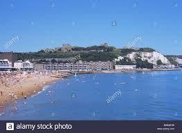 ramsgate beach - Google Search
