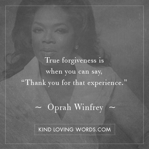 Thank You For The Kind Words Quotes: 183 Best Quotable Images On Pinterest
