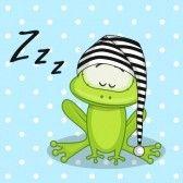 29573040-dormir-grenouille-dans-un-chapeau.jpg (168×168) …