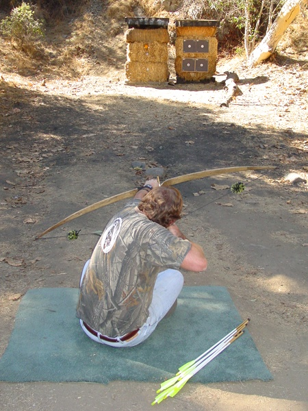 best gun range ideas images shooting targets out of position shooting a photo essay in shooting accuracy information forum