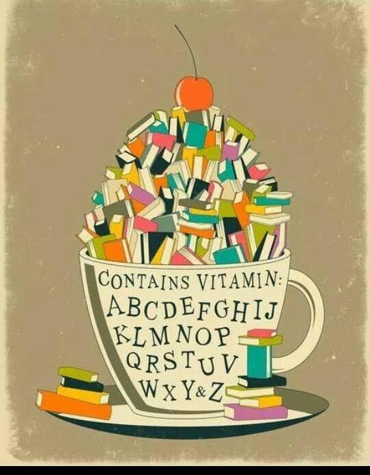 Vitamin.