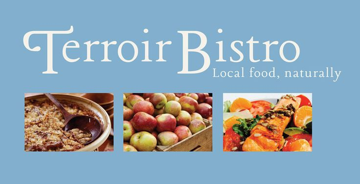 Terroir Bistro #DerbyUK. At Terroir they love food especially local food, they serve meat from their own livestock and that of other friends and suppliers. The food is 'posh rustic';  http://www.visitderby.co.uk/dine/restaurants/terroir-bistro/