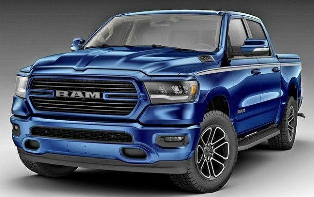 Dodge Warlock 2020 Wallpaper In 2020 Dodge Ram 1500 Ram Cars Dodge Ram