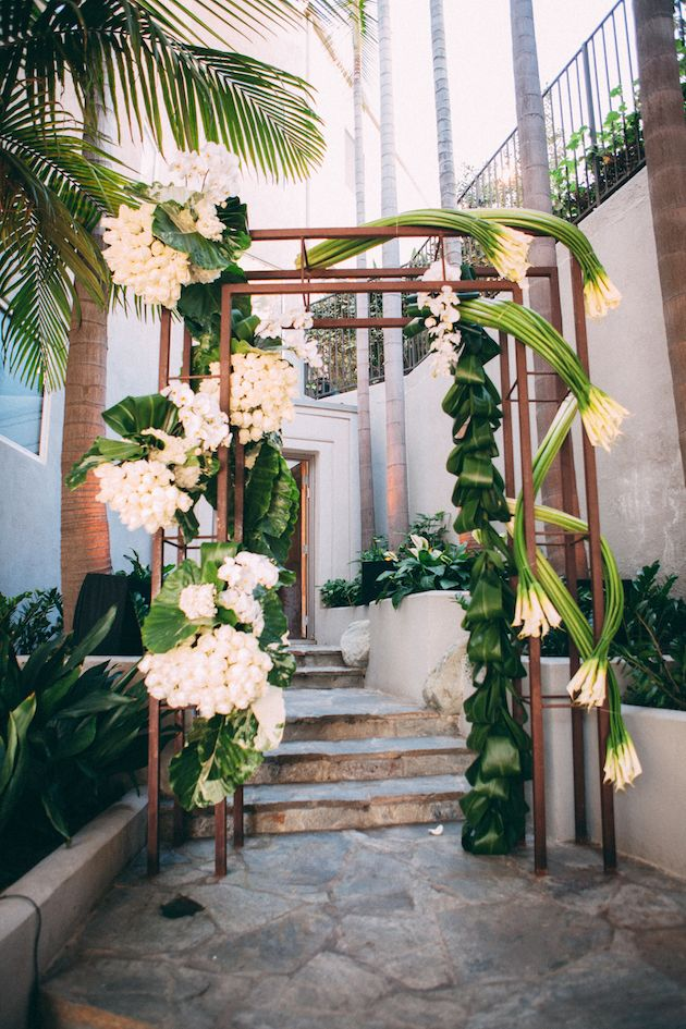 464 best images about ceremony aisle flowers on pinterest for International decor outlet corp