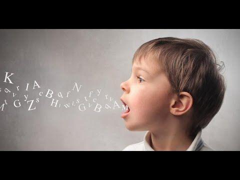 PARTIE 2 : Le développement du langage des 3 à 6 ans