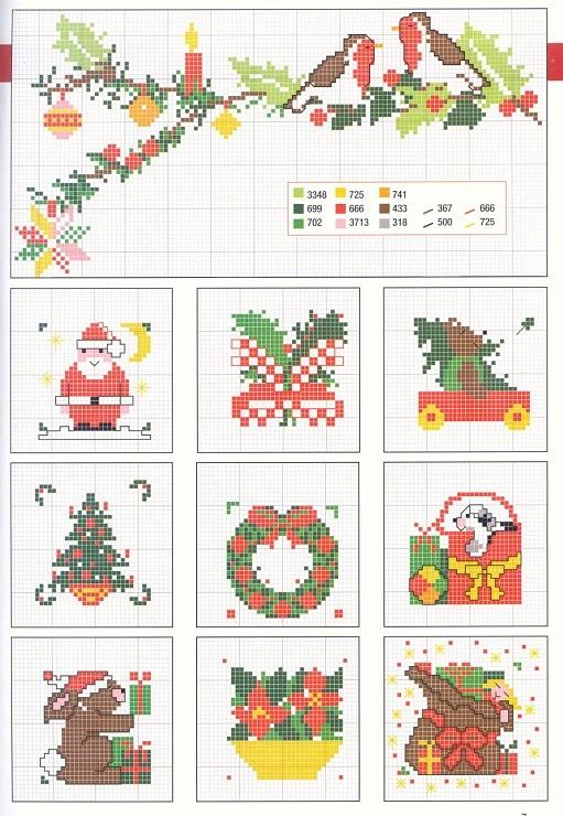 Favorito Oltre 25 fantastiche idee su Calendario conto alla rovescia su  FJ98