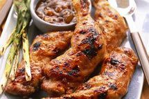 http://americanfood.about.com/od/chickenrecipes/r/Barbecue_Chicken_Drumsticks.htm