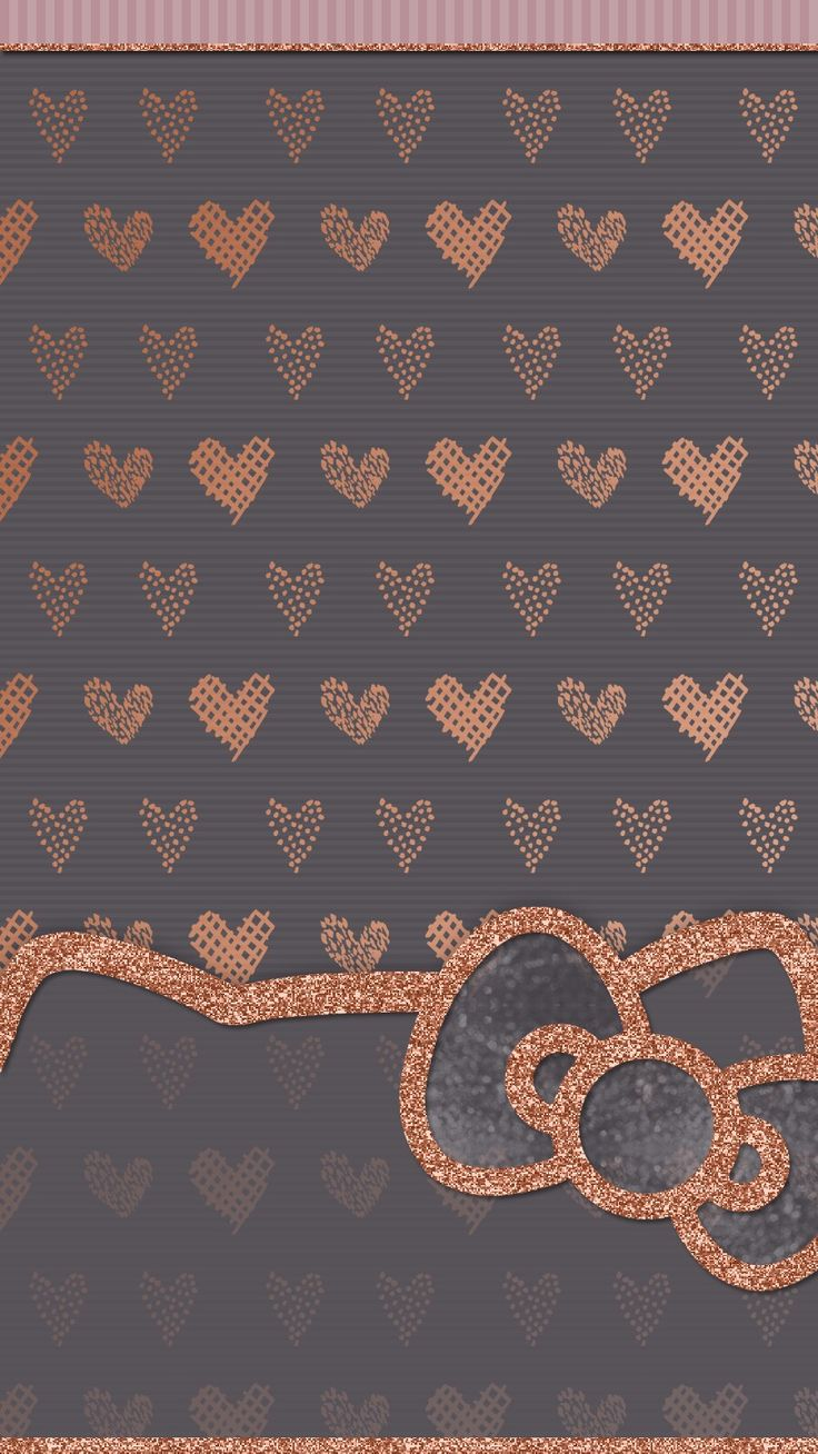 #valentine #love #hello_kitty #locked #iphone #android #wallpaper