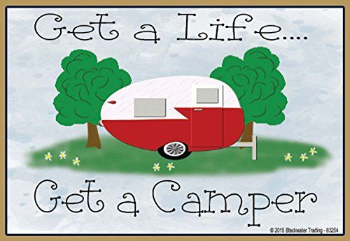 1000 Ideas About Decorating A Camper On Pinterest