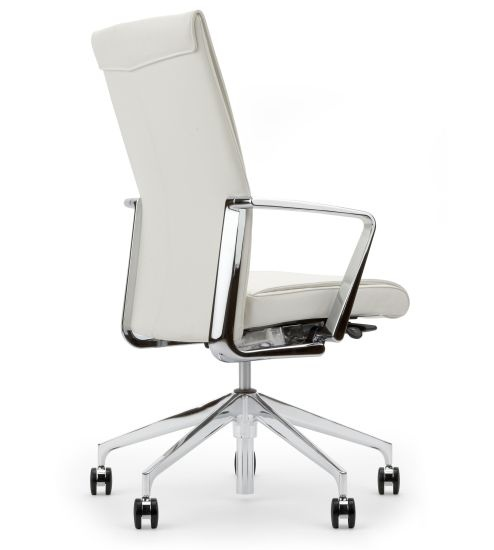 Stylex Conference ChairsDesk Chair fice Furniture