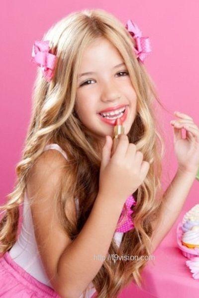 Pleasing 1000 Ideas About Kids Curly Hairstyles On Pinterest Megyn Kelly Short Hairstyles Gunalazisus