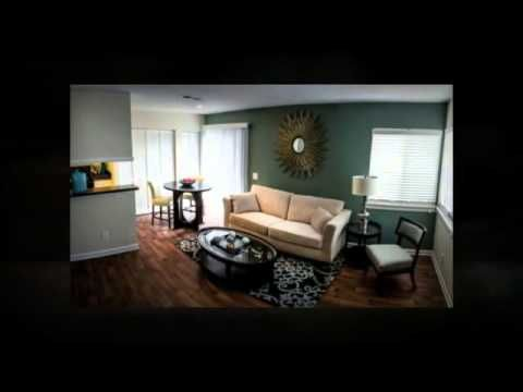 The Club at Town Center Apartments - Jacksonville Apartments For Rent - http://jacksonvilleflrealestate.co/jax/the-club-at-town-center-apartments-jacksonville-apartments-for-rent/