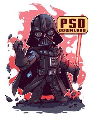 Chibi-Vaderl-Print_PSD.png
