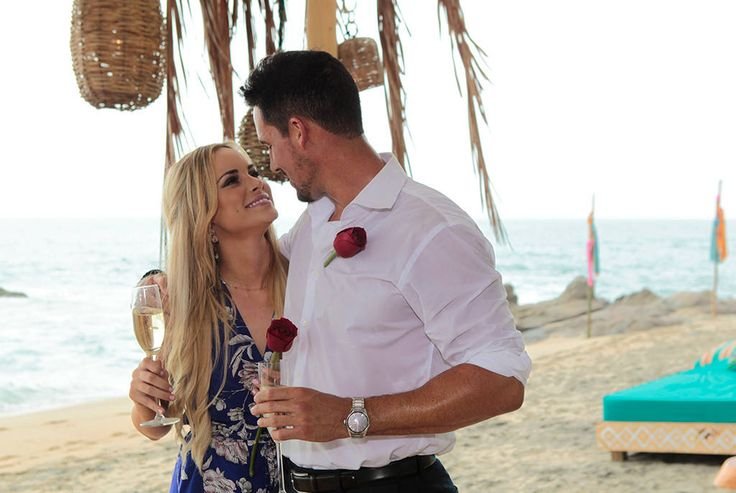 Bachelor Nation Stars Weigh In on Josh Murray and Amanda Stanton's Romance Gone Wrong