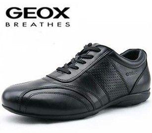 Оригинальный сингл мужские кожаные ботинки дышащая обувь подошва внешней торговли в Европе и Америке большие ярдов приливов туфли кружева 45 ярдов низких, чтобы помочь мужчинам - Taobao