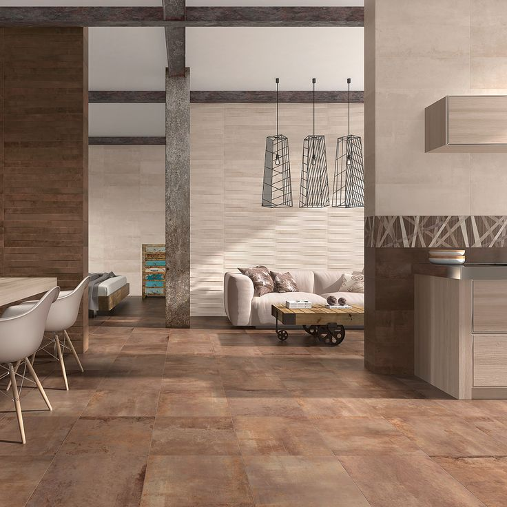Stue/kjøkkendrøm #flisekompaniet #drømmehjem