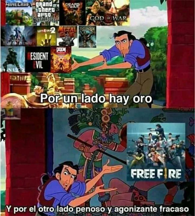 Meme Videojuego Por Steammexico Mx Gamer Gamers Humor Memes Espanol 2020 Chistosos Memes Comic Book Cover Comic Books
