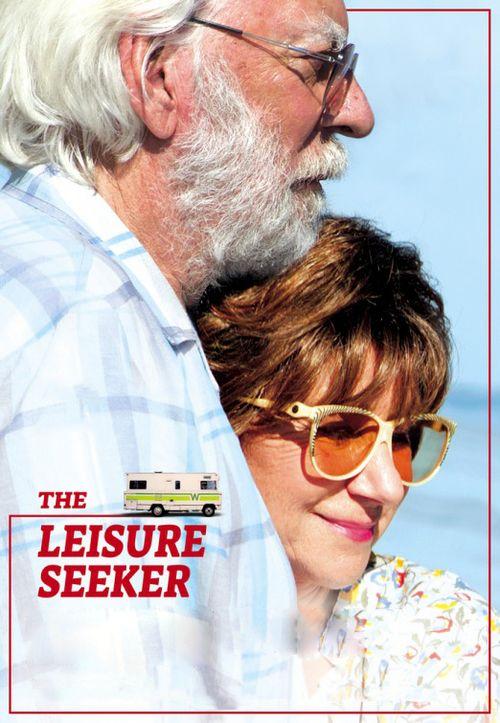 HD-Full [Watch] The Leisure Seeker_in HD 1080p| Watch The Leisure Seeker in HD| Watch The Leisure Seeker Online| The Leisure Seeker Full Movie| Watch The Leisure Seeker Full Movie Free Online