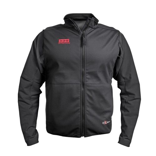 Heated Motorcycle Gear by EXO2 - Stay  Warm and Extend Your Riding Season