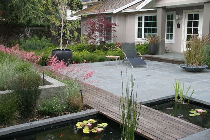 119 Best Images About Bestrating Terras On Pinterest