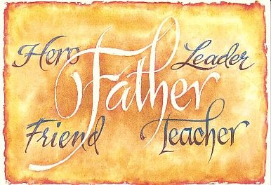 Fathers_Day_Gift_Card_INSIDE_MESSAGE_I_thank_God_for_all_the_many_things_you_are_to_me_Happy_Father_Day_SCRIPTURE_PHIL_1-3_NIV.107182828_std.jpg (386×264)