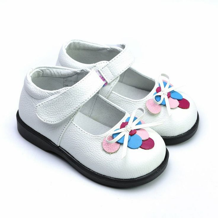 Anything Goes Toddles Shoes http://www.twolittlefeet.co.nz/girl-shoes/big-girl-shoes-1year-4years/anything-goes-toddler-shoes
