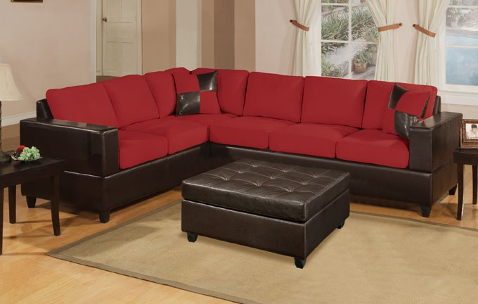 best 25  two couches ideas on pinterest