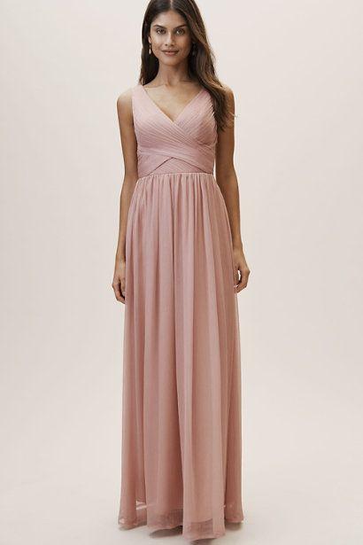 3224cc02464 Whipped Apricot Kia Dress