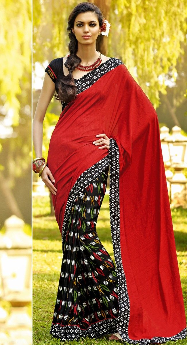 1000 Images About Saree On Pinterest Naturally Curly Hair Traditional Sarees And Beautiful Hairstyles