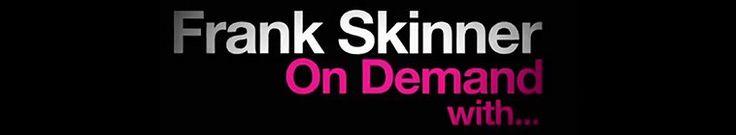 Frank Skinner On Demand With S01E36 Reginald D Hunter 720p WEB h264-spamTV