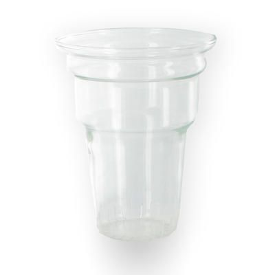 Glaseinsatz für Teekanne aus Glas online bestellen