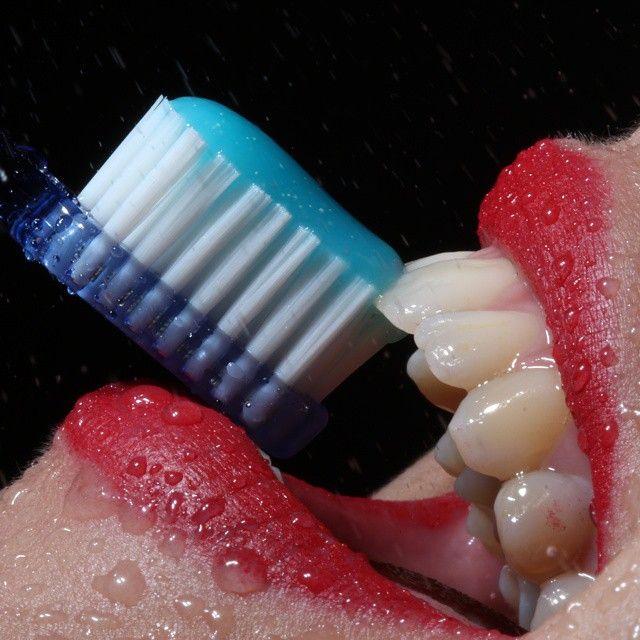 #orthosodontologia #dentistry #dentalesthetic #odontologiatop #lindosorriso #sorrisoperfeito