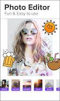 NEW: Photo Grid:Photo Collage Maker APK v5.33 [Latest]