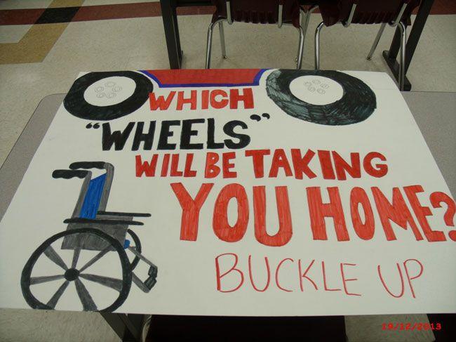 school spirit posters for basketball wwwpixsharkcom