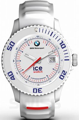 Ice-Watch na wyprawę życia.  #BMW #BMWmotosport #sport #blue #red #white #watch #zegarek #zegarki #butikiswiss #butiki #swiss