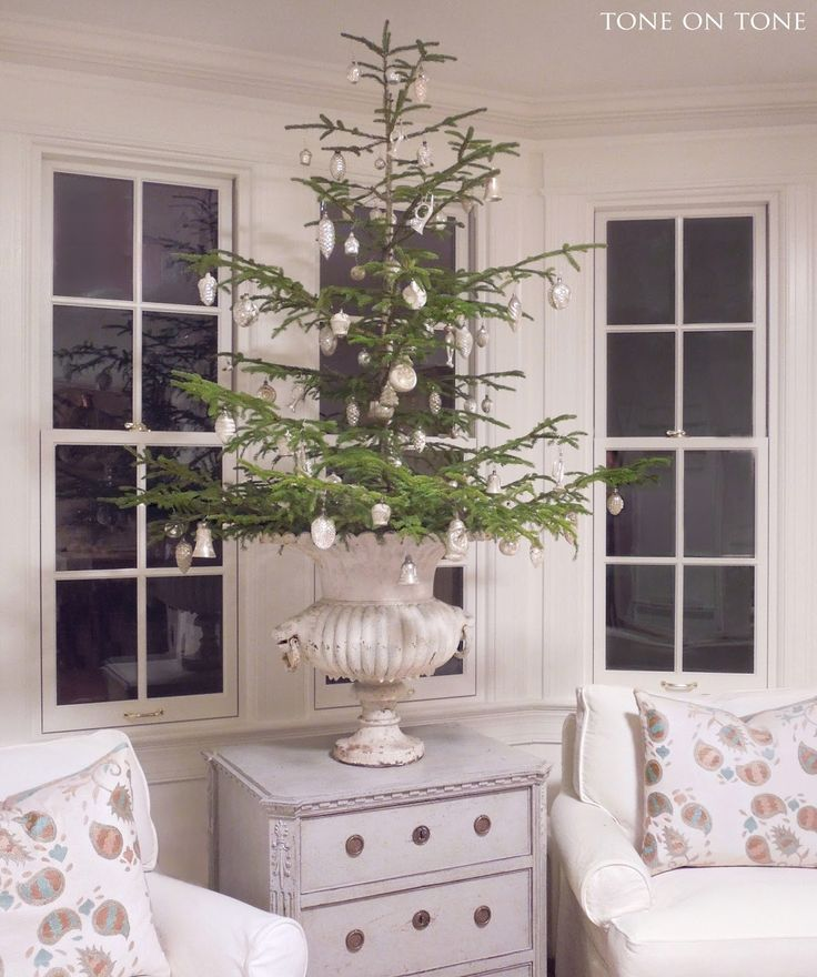 The Little Known Secret About Gustavian Swedish Style ...