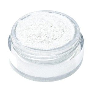 Mineral Eyeshadow Diamanti in Polvere - Neve Cosmetics!