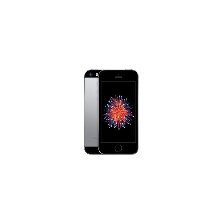 Verizon Prepaid iPhone 5s – Space Gray