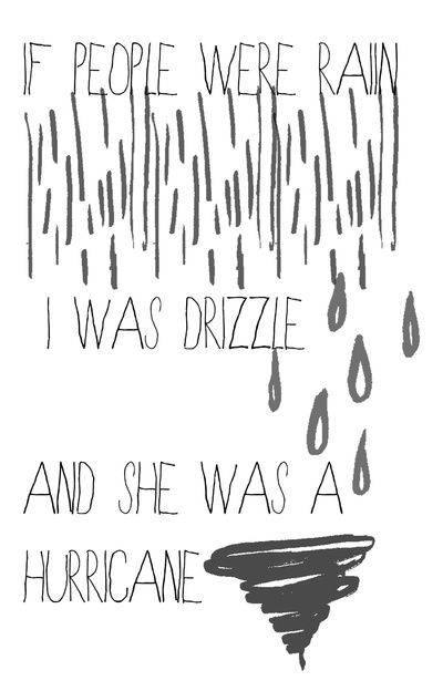 Looking For Alaska, John Green #2 Art Print by gabsnisen | Society6