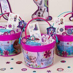 182 best Disney Princess Party Ideas images on Pinterest
